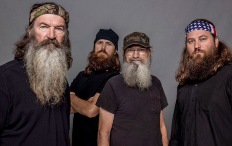 Duck Dynasty' Serves as Addictive, Meaningful New Show